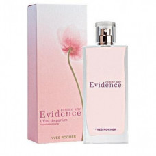 Yves Rocher Edivence for women 50ml